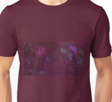 Abstraction Apex n°12 Unisex T-Shirt