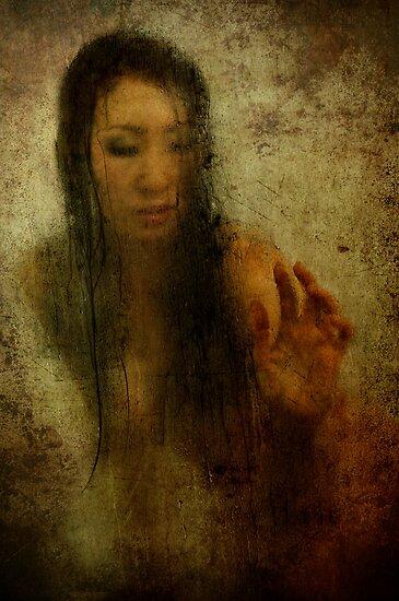 Broken Heart by ÒjÓ_ Magico