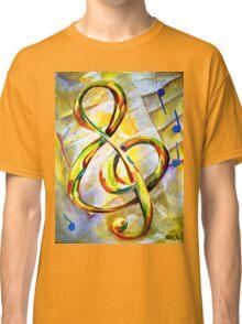 SIGN Classic T-Shirt