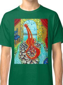 CELLO Classic T-Shirt