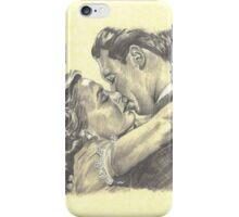 It's A Wonderful Life iPhone Case/Skin