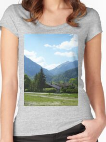 an inspiring Indonesia