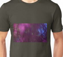 Abstraction Apex n°10 Unisex T-Shirt