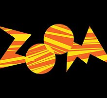 Zoom PBS TV Show by Jkotlan