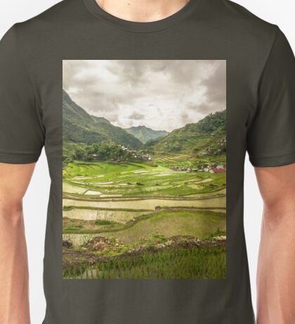an incredible Indonesia