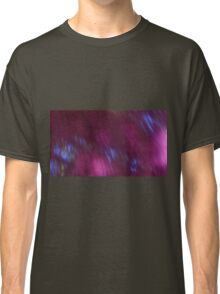 Abstraction Apex n°8 Classic T-Shirt