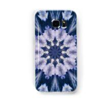 Southwest Clouds Mandala 3 Samsung Galaxy Case/Skin