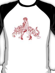 Lolita/Rorita T-Shirt