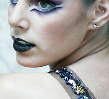 Zahlia by Erin Lyall