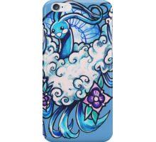 Altaria  iPhone Case/Skin