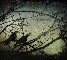 Them Demons by Nicola Smith