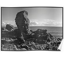The Old Man O' Muchalls Poster