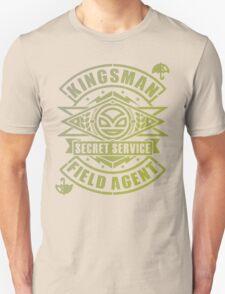Kingsman T-Shirt