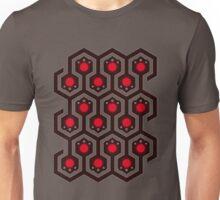 Danzetsu no Kabe - Wall of Severance Unisex T-Shirt