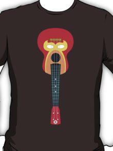 Luchalele T-Shirt