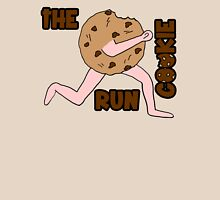 The Cookie Run Unisex T-Shirt