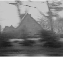 [ In Motion ] 1 by MelAncholyPhoto