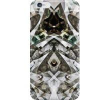 Mansion iPhone Case/Skin