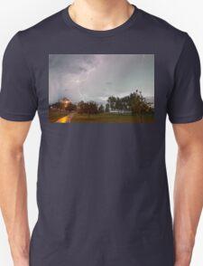 Leading Strike T-Shirt