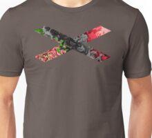 FTSB Unisex T-Shirt
