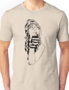 Sister Tao Unisex T-Shirt