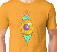Cycloptic T-Shirt