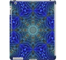 ©DA FS Mantra 01FX. iPad Case/Skin