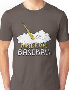 Modern Baseball - Cloud Unisex T-Shirt
