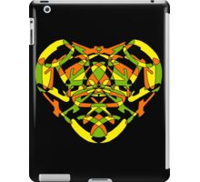 ARO Brush iPad Case/Skin