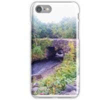 Stone Bridge iPhone Case/Skin
