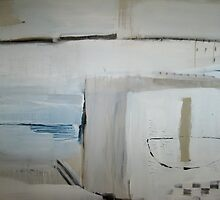 Bath by James Kearns