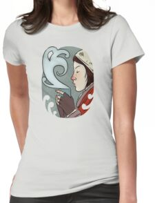 Frozen tee T-Shirt
