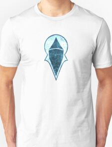 Game of Thrones - The Night's King T-Shirt