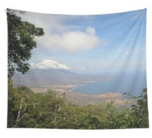 a historic Gabon