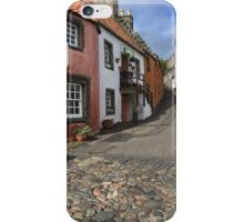 Cute Culross iPhone Case/Skin