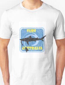 Surf Australia T-Shirt