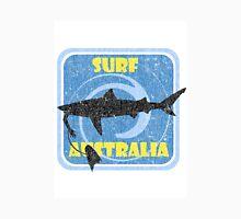 Surf Australia Men's Baseball ¾ T-Shirt