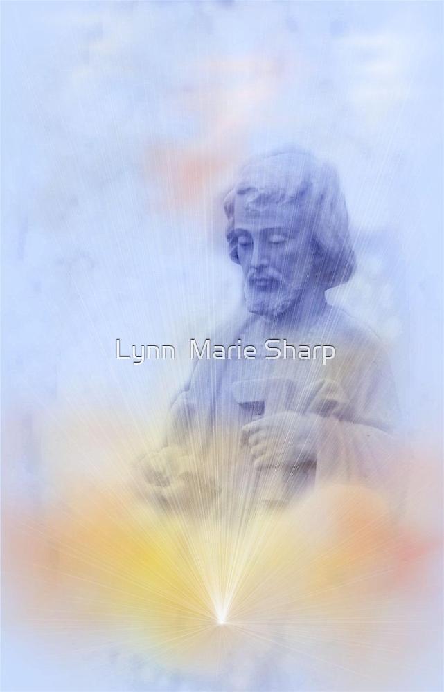 Joseph (listen to song) by Marie Sharp