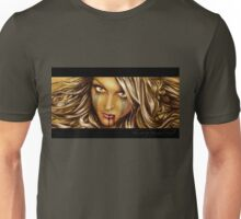 enchanted shirt Unisex T-Shirt