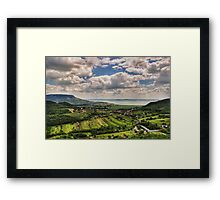 a beautiful Serbia