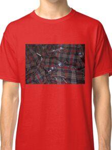 Nerd Since '95 Classic T-Shirt
