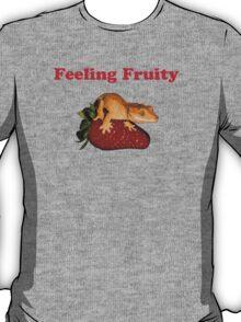 Feeling fruity T-Shirt
