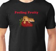 Feeling fruity Unisex T-Shirt