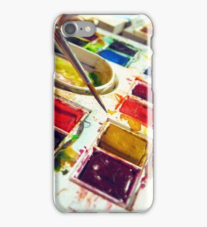 Day 153 iPhone Case/Skin