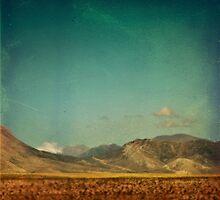 Somewhere Faraway by Katayoonphotos