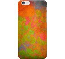 Vivid-iPhone iPhone Case/Skin