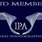Simply The Best IPA - $20 Gift Voucher from RB