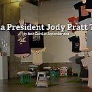 Illustrators Australia President Jody Pratt Talks Wear Art Thou by Redbubble Community  Team