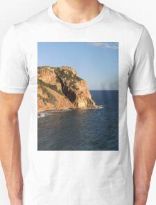 a wonderful Greece landscape T-Shirt