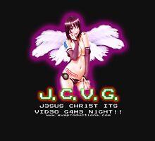 J.C.V.G. Shirt 2009 Unisex T-Shirt